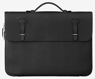 Serviette 57 briefcase - H070235CK89