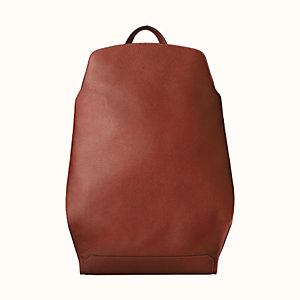 Cityback backpack 27