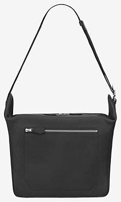 Cityslide shoulder bag, medium model -