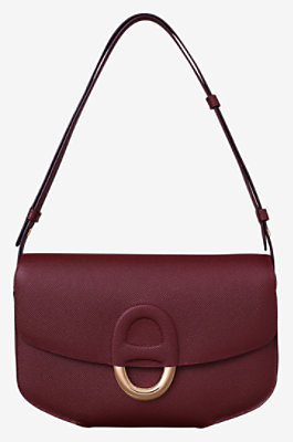 Cherche-Midi 25 bag, medium model -