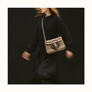 77d57bea86 Sacs et petite maroquinerie | Hermès