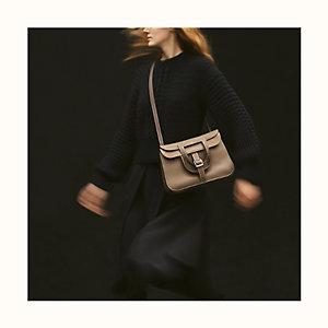 9aae1862e6 Sacs et petite maroquinerie | Hermès