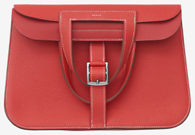 Bags And Clutches For Women