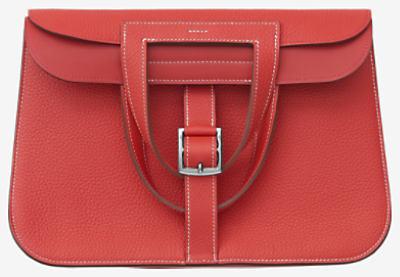 Halzan 31 Bag