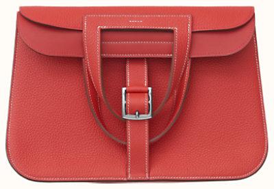 Arrivage de sacs et petite maroquinerie - Hermès 87a9aec49bb