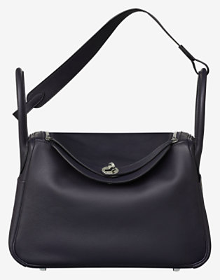 Lindy 30 verso bag -