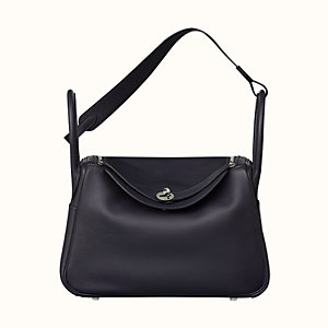Lindy 30 verso bag