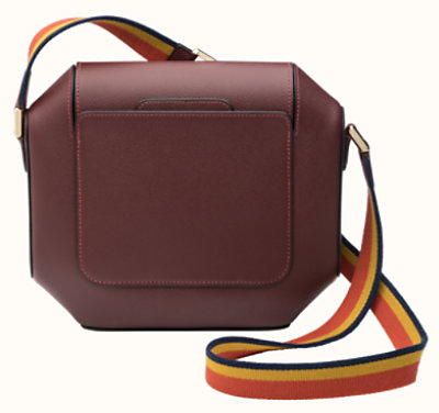 Bags and Clutches for Women  1e2a0affd