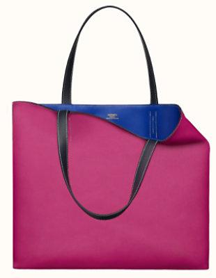 Sacs et pochettes pour Femme, explorez nos créations - Hermès bf90509f55a
