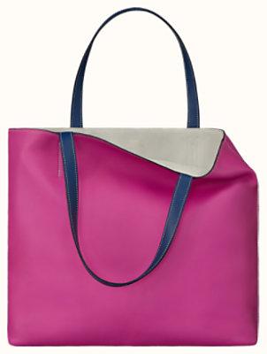 Double Sens 45 touch bag - H070546CAAI 3b4c14485aa