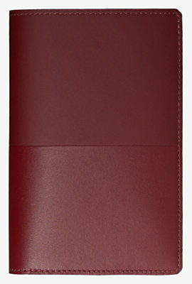 Manhattan wallet, medium model -