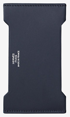 Manhattan card holder, small model -