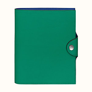 Ulysse PM notebook cover
