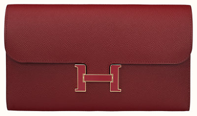 0f5b84b0538 Hermes - The official Hermes online store