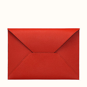 Envelope Trio wallet