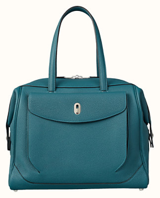 Bolso Wallago Cabine 35