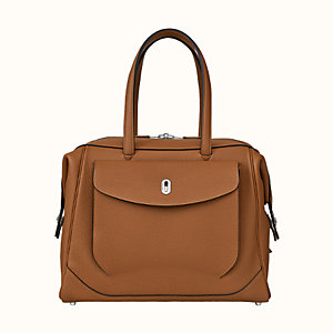 Tasche Wallago Cabine 35