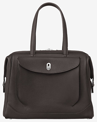 Sac Wallago Cabine 35 -