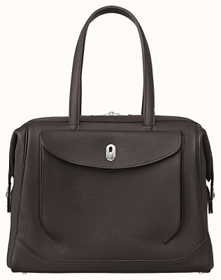Sac Wallago Cabine 35