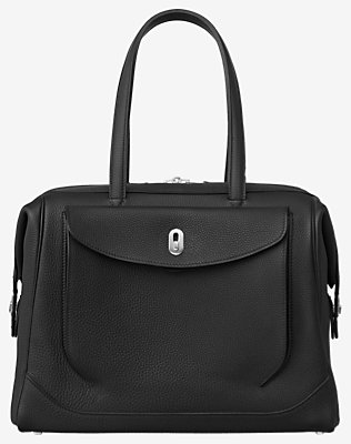 Bolso Wallago Cabine 35 -
