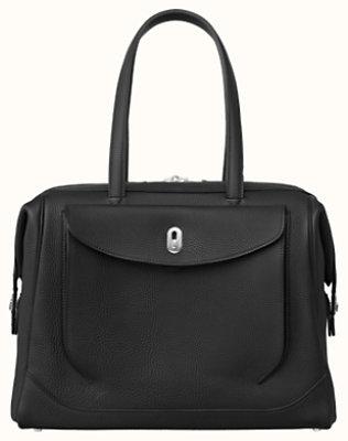 Arrivage de sacs et petite maroquinerie - Hermès 1f6e2dd001a