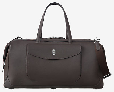 Sac Wallago Cabine 53 -
