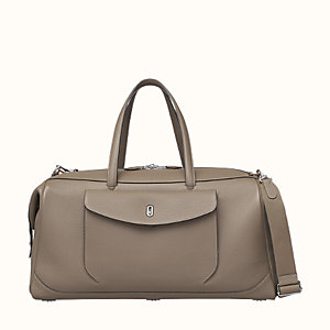 Sac Wallago Cabine 53