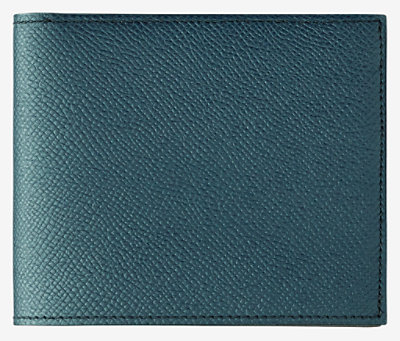 MC² Copernic jungle wallet, medium model -