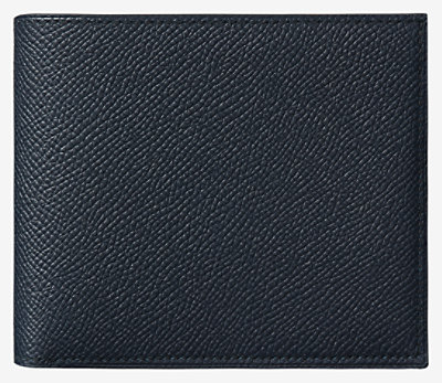 MC² Copernic jungle wallet, medium model - H071017CAAG