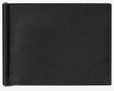 Poker wallet, large model -
