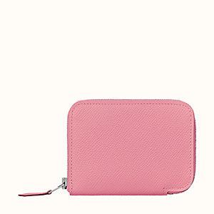 Azap mini wallet