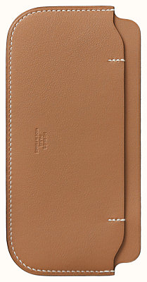 Pochette E-Cover Twin -