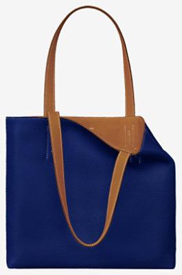 Double Sens 36 Bag