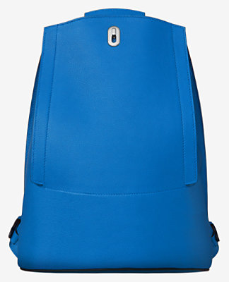 Hermes GR24 backpack -