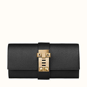 fine craftsmanship cheapest sale durable service Bags and Clutches for Women | Hermes USA