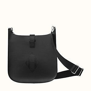 Evelyne Sellier 33 bag