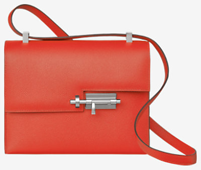 Discover Bags And Leather Goods New Hermès Creations Hermès - Commercial invoice template excel free download goyard online store
