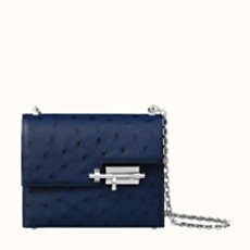 Bags and Clutches for Women  427d1f0ec7