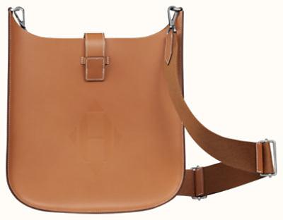 Evelyne Sellier 29 bag fba5b70550212