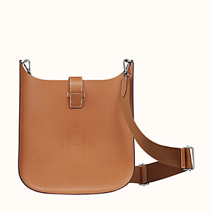 bba325b830 Bags and Small Leather Goods