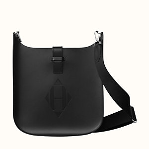 Evelyne Sellier 29 bag
