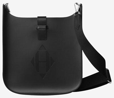 Evelyne Ier 29 Bag