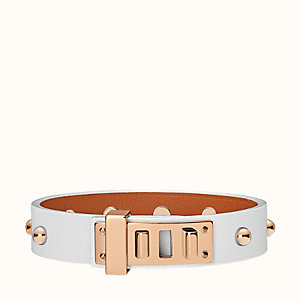 Bracelet Mini Dog Clous Ronds