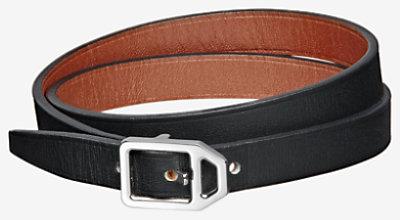 Paddock Double Tour Bracelet H071827ckaat3