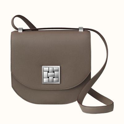 The Hermes Birkin Bag, Cardi B, Collection 1