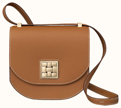 1b239ca64a Bags and Clutches for Women