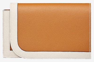 Camail Long wallet -