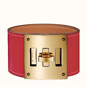 6501f08548da Leather Jewelry for Women