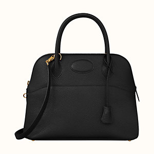 Bags And Clutches For Women Hermes Usa