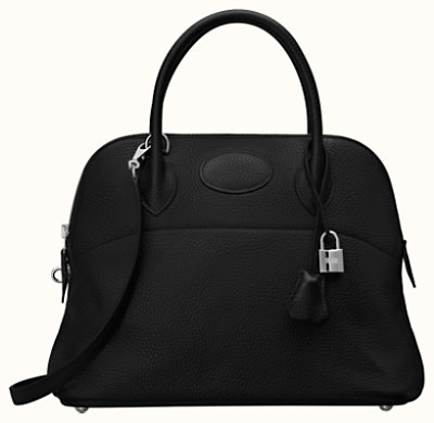 The Official Hermès Online Hermes Canada